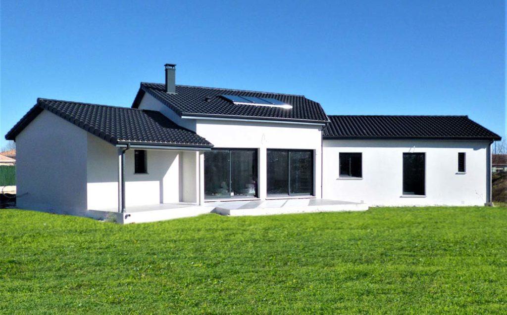 realisation-logis-conseil-construction-maison-moderne-2019-photo