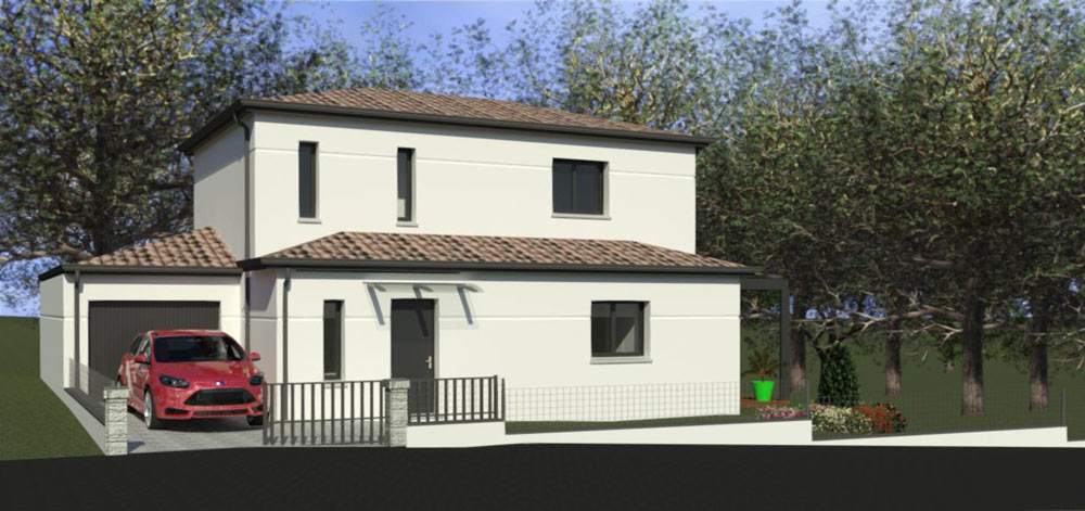 realisation-logis-conseil-construction-maison-plan-3D-photo