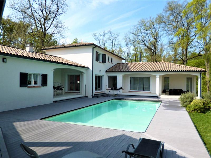 logis-conseil-terrasse-piscine
