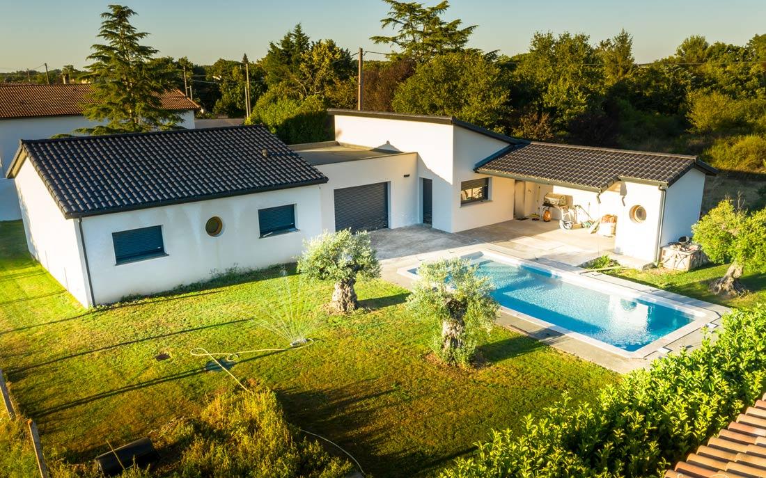 realisation-logis-conseil-construction-maison-moderne-2019-photo-BRUNATO