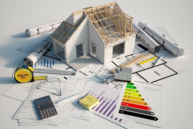 construction de maison individuelle logis conseil construction